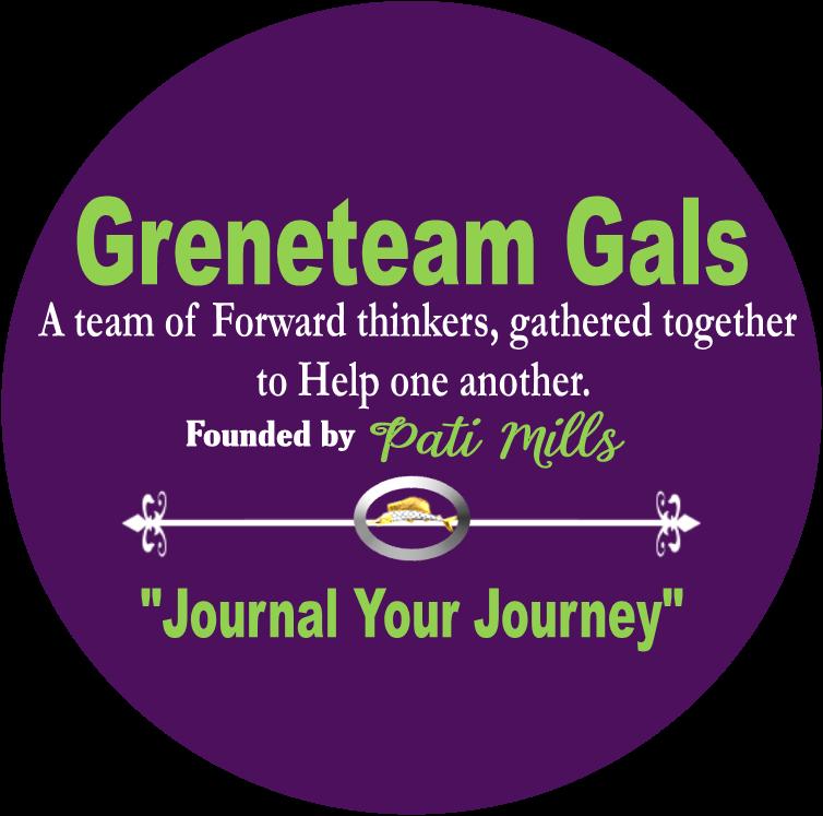 Greneteam Gals Themes