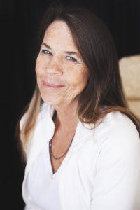 Peggy Amaro